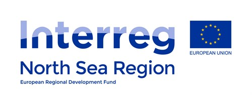 Interreg _North Sea Region _EN_RGB